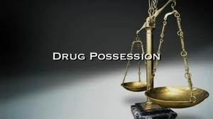 Possession Issues in Drug & Marijuana Cases Lead to Good Outcomes