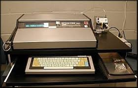 The Intoxilyzer 5000 is the Lynchpin in Many Texas DWI Prosecutions