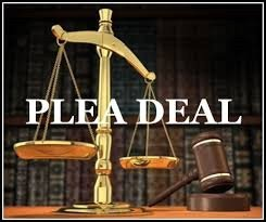 The Plea Bargain is Vital For Helping Criminal Clients Limit Risk!