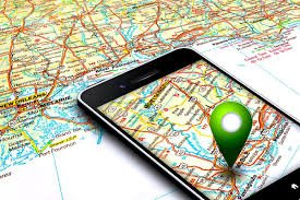Warrants Required For GPS Tracking Says the U.S. Supreme Court