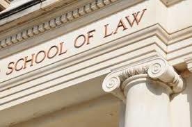 Law Schools