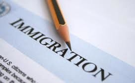 Immigration Consequences for Non-Citizens