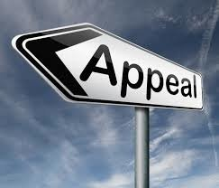 """Using the Texas """"Motion for New Trial"""" in DWI Appeal"""