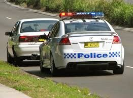Ignorance of the Law is Now an Excuse for Reasonable Suspicion to Stop
