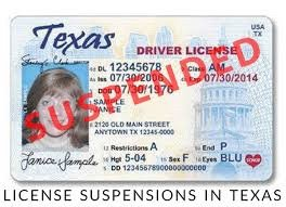 Administrative License Revocation (ALR) Defense in Bryan-College Station