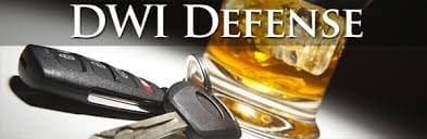 Brazos County DWI Attorney
