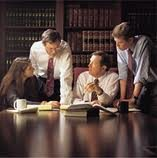 Trial Lawyers Defending Forensic Evidence Case