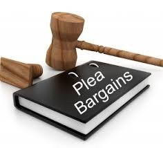 Ineffective Assistance of Counsel Occurs If Lawyer Fails to Communicate Plea Bargain