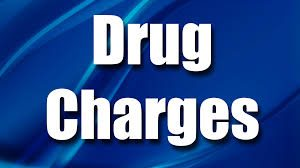 Felony Drug Charges Consequences & Penalties in Bryan-College Station