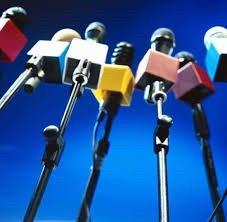 Bryan-College Station Criminal Defense and Handling the Media