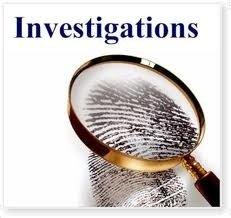 Investigate Facts and Know Them Before Talking to the Media