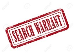 The Blood Search Warrant and Bryan-College Station DWI Cases