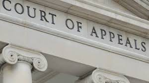 Notice of Appeal Initiates the Texas Criminal Appeals Process
