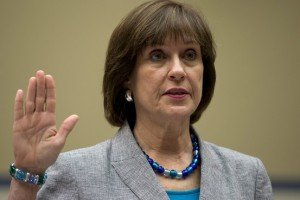 Lois Lerner Case Study - Lawyers Should Do No Harm!