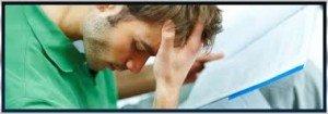 Student Disciplinary Hearing - Texas A&M University Disciplinary Process