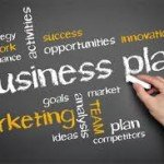 Criminal Defense Attorney as Entrepreneur Means Running a Business!
