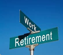 Investing for Retirement and How Lawyers Can Save and Invest Wisely
