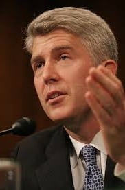 How Might Justice Neil Gorsuch Treat Criminal Defendants?