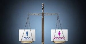 More Women Criminal Defense Attorneys Wanted!
