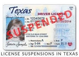 Administrative License Revocation (ALR) Defense in Bryan-College Station