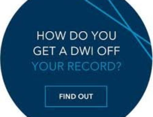"""""""Will H.B. 3016 Change the Way We Defend DWI Cases?"""