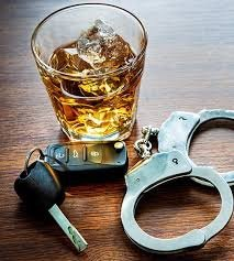Call a Bryan DWI Attorney or College Station Attorney Trained to Defend Your Case!