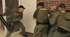 A Warrantless Search by Police Can Be Challenged Under Several Theories
