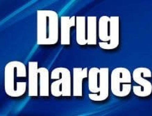 Consequences for Felony Drug Charges