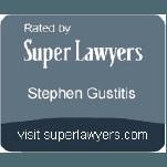 Bryan Criminal Defense Lawyer