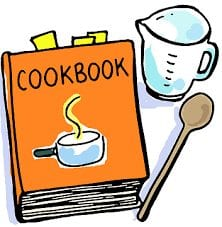 A Hung Jury Drives Prosecutors Crazy - Learn to Develop a Recipe for One!