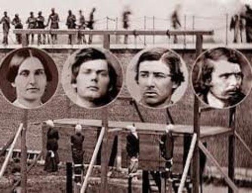 July 7, 1865