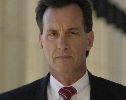 The Criminal Defense Attorney
