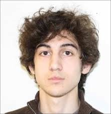 Boston Marathon Bomber Treated Differently? Here is My Take