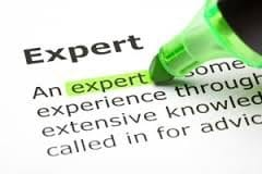 Testimony by Experts Can Make-or-Break The Defense Lawyer's Case