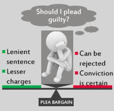 Communicating Plea Offers to Clients in Criminal Cases