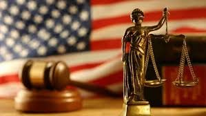 20 Things Clients Must Know About Our Criminal Justice System