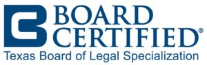 Board Certified Criminal Defense Attorney